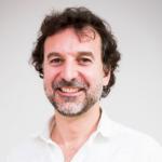 Fernando Cabello-Astolfi