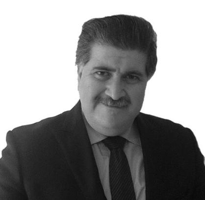 Ismael Santiago