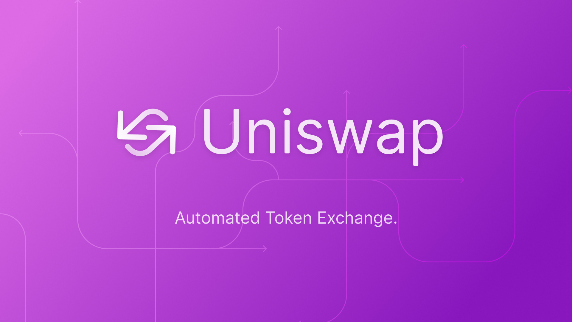 Uniswap in Depth