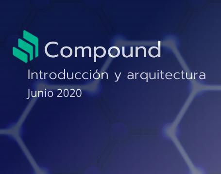 Informe Compound